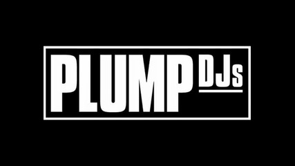Plump Djs Intermission