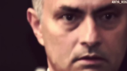 Manchester United Season 2016-17 Promo