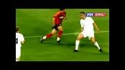Viva Futbol Volume 37