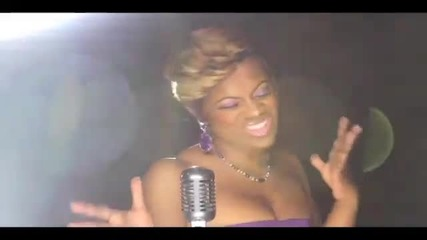 * New * Kandi - Havent Loved Right ( Official Video )