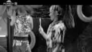 Райна - Принцеса, 2017 ( hidronis Remix )