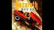 Nazareth - Move Me 1994 [full album]