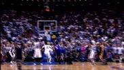 Lakers - Най - доброто от плейофите