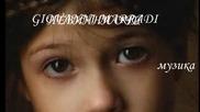 Невинни Очи - Ясен Ведрин