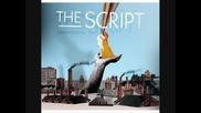 The Script - I'm Yours [превод на български]