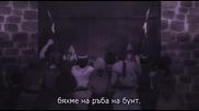 [gfotaku&easternspirit;] Magi (2013) S02 E15