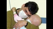 Почивай В Мир Дари - Save-darina.com