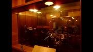 Fallen Angels - In Studio