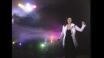 Jelena Brocic - Bele rade (Official Video)