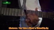 Nikos Vertis - Thelo na me nioseis (official Videoclip) Hd Ð Искам да ме почувстваш
