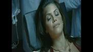 Arash & Helena - Pure Love [ High - Quality ]