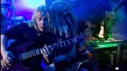 Nightwish - I Want My Tears Back - Превод ( Imaginaerum 2011 )