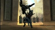 Assassin's Creed Revelations - edit 2
