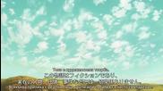 Hyouka Епизод 18 Bg Sub Високо Качество