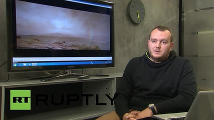 Русия: Сценаристът Разходников съди Фокс за плагиатство над филма