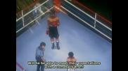 Hajime no Ippo Episode 57