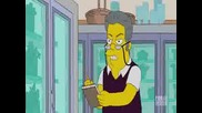 The simpsons S20e15