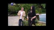 Силвия и Юри Крумов - Фато мори High - Quality