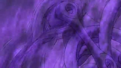 Sasuke Vs Kakashi Amv [hd] - Naruto Shippuden Episode 214 Amv