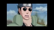 Naruto Shippuuden 161 [bg Sub] Високо Качество