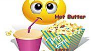 Hot Butter - Popcorn - 1972