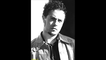 Emre Aydin - Hoscakal.. : ( Subs..
