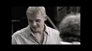 Михаил Круг - Все сбудется (бг)