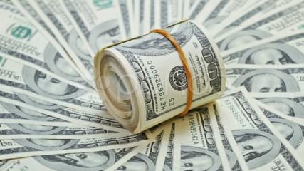 Топ 8 най-скъпи валути в света