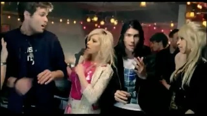 Ke$ha feat. 3oh!3 - Blah Blah Blah Hq - Hd Quality