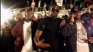 Dj Khaled ft. Rick Ross - Welcome To My Hood