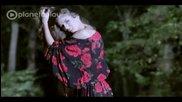 Денис - За красивата | Официално видео