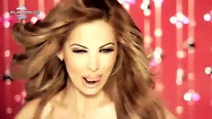 Татяна - Ladies Night /official Video/ 2012