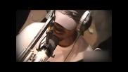 freestyle rap francais vol7 (2010)