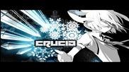 Crucia - Foreshadows