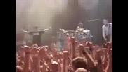 20 Limp Bizkit - Rollin Live in Riga 20 05 2009