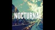 Pyxis - Nocturnal