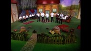 Goci Bend Semberija Zvuci Zavicaja 2014 BN TV