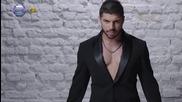 Премиера! Fiki - Stiga _ Фики - Стига, 2014 / Официално видео - 720p