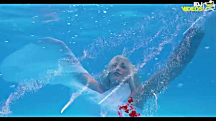 Monika Ivkic - Gad Official Video