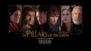 Устоите На Земята: The Legacy of Achievement [ The Pillars of the Earth ]