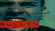 Sullen - Nobody