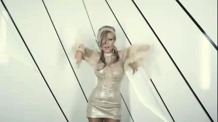 Андреа и Кости и Shaggy - Champagne - превод