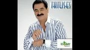Ibrahim Tatlises - Yalanmis