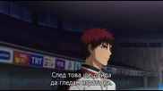 [easternspirit] Kuroko's Basketball 3 E12