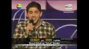Youtube - Yetenek Sizsiniz Turkiye Almanya Berlin Nihat & Rahmi 07 - 11 - 2010