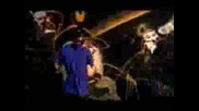 Dilated Peoples - No Retreat Feat. B - Rea