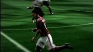 Fifa 09 PC trailer
