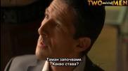 C S I: Маями С09 Е10 + Субтитри Част (2/2)