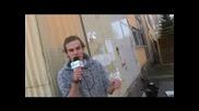 Урок по Human Beatbox 4