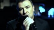 Entaxei - Antonis Remos feat. Goin Through Hd (official Video 2012)